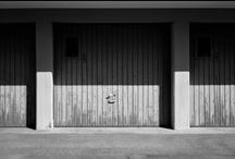 Garage Door Pictures
