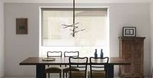 Projects: Gallotti&Radice / International projects from our manufacturer partners