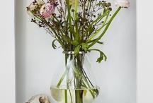 kwiatki, których nie dostaję ;P