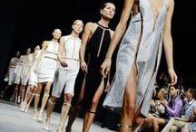 Fashion Inspiration Global