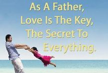 For Dads