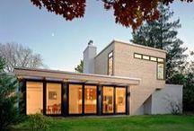 Fogarty Finger Architects