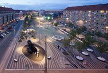 Nørrebro, Copenhagen / My beloved hood's got soul