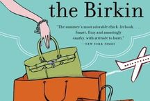 The Birkin Bag, the most desired purse ever, one day!!!