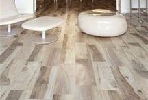 Piastrelle e rivestimenti / Per la vostra casa scegliamo piastrelle, ceramiche e rivestimenti di qualità. Per un design personalizzato che dura nel tempo.