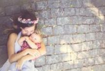 Família ♥