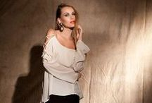 Moda Feminina / Fique linda com as roupas da YouNeed Store!