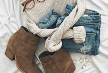    • A U T U M N •    / Pin ONLY PICTURES that has to do with fall/winter fashion! ♡ If you want to be added just follow me @LizettIsMyName or comment to be added :) lots of love ~Lizet ♕
