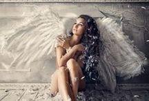 Angel - Angyal