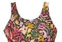 nono swimsuits for 2015