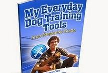 The Online Dog Trainer / There are many dog training styles currently used by trainers and they vary greatly. The method used by Doggy Dan inside The Online Dog Trainer appears to be very calm and gentle however it is also very effective