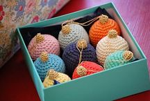Christmas ~ craft