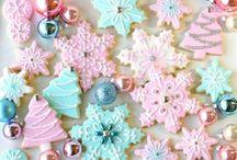 Christmas ~ celebrations