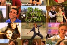 ~10 Things I Hate About You~