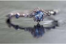 Gorgeous Jewelry, Piercings and stones