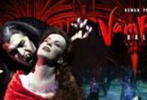 Vámpírok Bálja - Dance of the Vampires