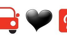 We Love Cars