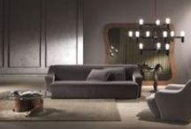 Carpanelli Contemporary collection / Design furniture Made in Italy - www.carpanellicontemporary.com