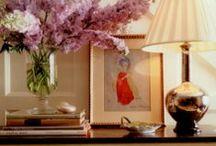 Homes&Interiors