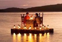 romantic one days