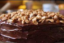 Chocolate - Do it Youself