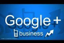 Google+ Sherpa