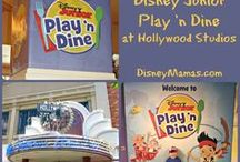 Walt Disney World Dining / All about Walt Disney World Dining. Dining Plan information and FAQ's, restaurant reviews, character dining information, best values, top snacks, dining on a special diet and more.