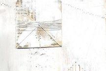inspiration / sketchbook