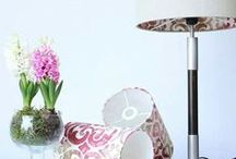 Lighting / http://orchidsloft.com/prestashop/de/39-tischleuchte-