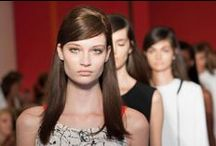 spring 2015 / Lisa Perry Spring 2015 Collection