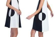 lp classics / our classic lp dresses that we love
