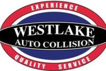 Our Facility / Westlake Auto Collision is located at 31290 La Baya Dr #3 Westlake Village, CA 91362. We specialize in #autobodyrepair #autopainting & #paintlessdentrepair. Call 818-597-1779 for your quote today!