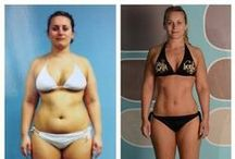 Fat Loss Articles and Tips! / This board is all about THE best fat loss advice from the expert coaching team at Taylored Training Fitness.
