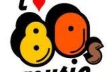 80's - The Best Decade