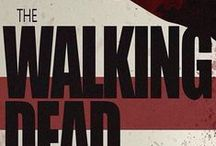 Walking Dead Is Awesome!