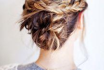 Hair & Beauty / things i wanna try