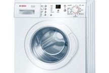Bosch Cashback Offer / Get up to £70 cash back on selected Bosch products from The Co-operative Electrical