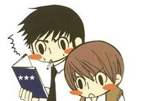 Otakus-R-Us / ヽ(*^ー^)人(^ー^*)ノContent: anything related to anime, manga, Japanese culture. Invite ur friends if u want.