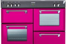 StovesRangeCookers / The Co-operative Electrical offer Stoves Range Cookers at highly competitive prices, take a look at our website: http://www.coopelectricalshop.co.uk/   Stoves products are made with pain-staking attention to detail, and its production site is purposely split into small teams, who work solely on just one product, carefully assembling each and every appliance from the ground up, by hand.