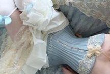 Periodish lingerie