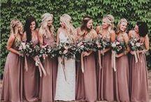 Lifestyle // Weddings / Inspiration for my future wedding.