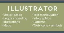 illustrator lessons