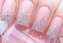 Les ongles