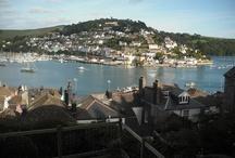 Dartmouth Views