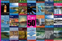 50th issue!! / Our free community magazine is 50 issues old this month, December 2012. Here is a selection of articles you can find and you can read the whole thing on line free each issue - http://goo.gl/MHvj3