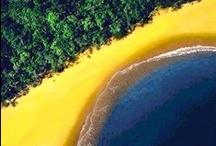© |̲̅<̲̅Θ̲̅>̲̅|   BRaSil / _Conheça um pouquinho do BRasil NOTÍCIAS nos links abaixo . O BRasil NÃO resume a Carnaval , Pagode , Samba , Praias , Futebol e Belezas Naturais. |̲̅<̲̅Θ̲̅>̲̅| http://www.bbc.co.uk/portuguese/ ⇝  http://oglobo.globo.com/ ⇝   http://g1.globo.com/ ⇝    http://www.estadao.com.br/ ⇝  http://agenciabrasil.ebc.com.br/ ⇝   http://veja.abril.com.br/ ⇝ http://diariodopoder.com.br/noticias/   |̲̅<̲̅Θ̲̅>̲̅|  Bem vindos !!