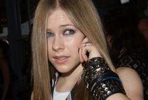 Av Lavigne