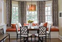 Furniture Finds / Furniture pieces we love!