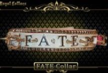 FATE Collar