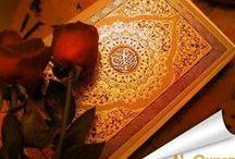 Quran ♥ ♥ ♥